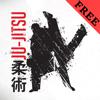 Jiu Jitsu Fotos e Vídeo Galerias GRÁTIS