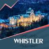 Whistler Tourism Guide