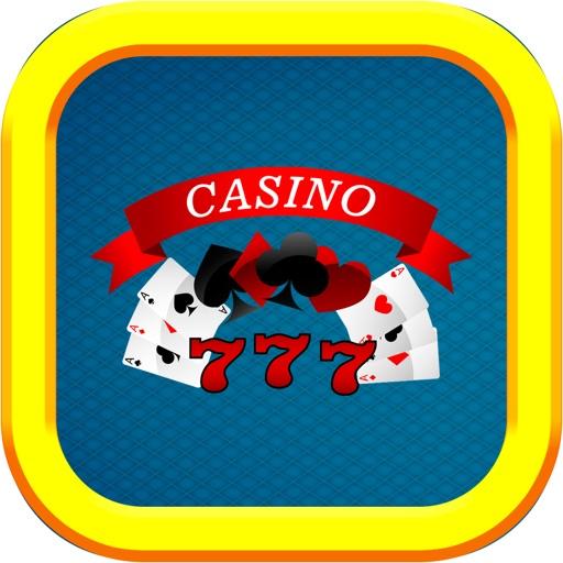 Premium Lucky Vegas Caino Slots iOS App
