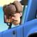 光头强洗车 - 儿童动手启蒙游戏