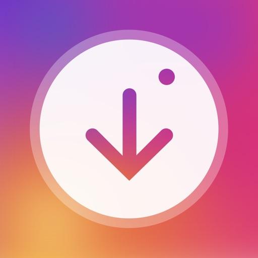 InstaSize - Post Full Size Videos on Instagram