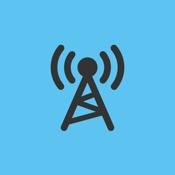 Suomi radiot