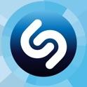 Shazam - Discover music, artists, videos & lyrics icon