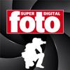 Superfoto Digital revista