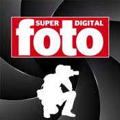Superfoto Digital Revista app review