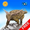 Find Them All: Dinosaurs, Prehistoric and Ice Age Animals (Free version) - Educational game for kids with pictures, jigsaws and videos!