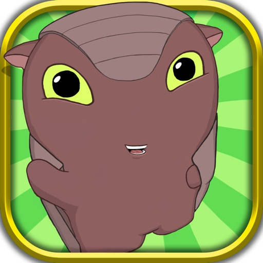Draw the Line: Wils Adventure iOS App
