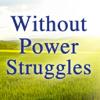 Parenting Without Power Struggles - Susan Stiffelman
