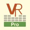 My Voice Recorder Pro Wiki