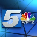 WPTZ NewsChannel 5 - Breaking news and weather for Vermont and New York