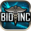Bio Inc. Platinum - Biomedical Plague Wiki