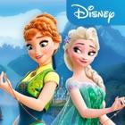 Frozen: Cuento Interactivo icon