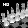 t Chess Pro (Int'l)