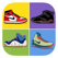 Guess the Sneakers! Kicks Quiz for Sneakerheads