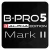Brica BPRO5 AE2