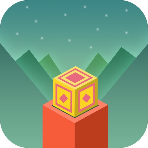 Guide for Monument Valley - Best Free Tips and Hints iOS App