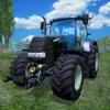 Farmer Sim 2016
