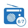 Radio fm, radio web et podcast (info, actualité, sport, musique) - France et International