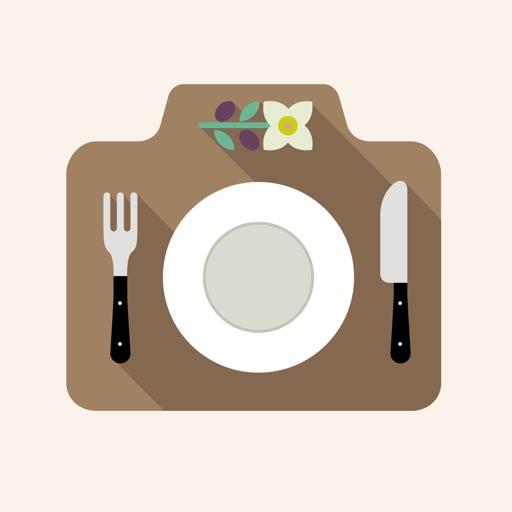 Dishot food camera by jaewon kim - Cuisine comera ...
