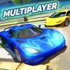 Multiplayer Driving Simulator - Free Online