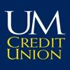 UMCU Mobile Banking