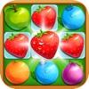 Crazy Fruit Smash 2016