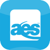 IBM - AES Student Loans artwork
