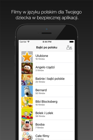 Przygody bolka i lolka for android free download and software.