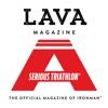 LAVA Magazine