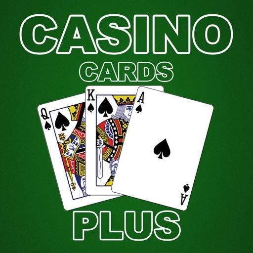 online casino nl joker poker