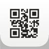 QRコードリーダー for iPhone - 無料のシンプルなQRコード読み取りアプリ
