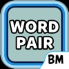 Word Pair