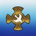 YoRezo - Devocionario Católico icon