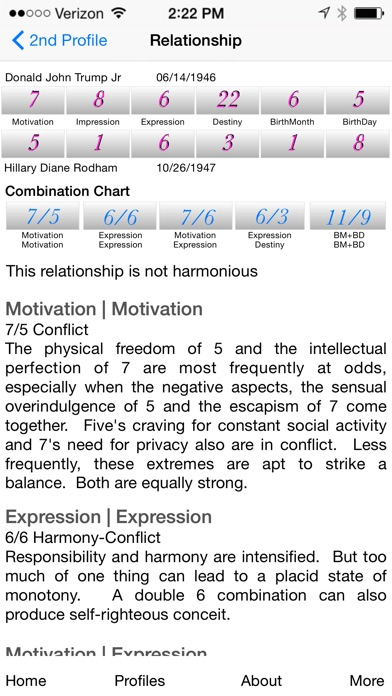 Personality number 5 enneagram photo 3
