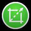 ImaPic Pro - minimalist image editor in your menu bar!