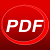 PDF Reader – Annotate, Scan, Fill Forms and Take Notes