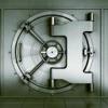 密室: 逃出華爾街銀行100個房間 - 全民最愛經典密室逃脫系列遊戲