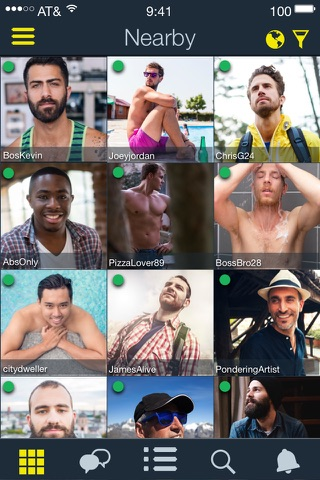 Random cam chat svenske menn bøsse