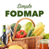 Simple FODMAP - Quick and Easy Food List