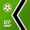 Borussia für Fans - News von RP ONLINE - Fohlenfutter für echte Fußball Fans - Statistiken, Liveticker, Nachrichten, Bilder, Infos und Videos