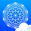 Netfits - Fast Easy Reliable VPN for China
