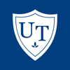 Toledo University - Prospective International Students App