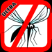 Antimosquitoes  ULTRA