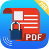 PDF Creator & Scanner Pro - Print and Read PDFs