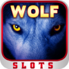 Wild Wolves Slots - Free 777 Casino Games! Wiki