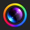 Pro Cam Enlighten Mix - picture and photo effects & filters