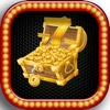 777 Pirate Treasure Casino Vip - Golden House Of Fun