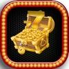 777 Pirate Treasure Casino Vip - Golden House Of Fun