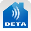 Deta Connect connect with