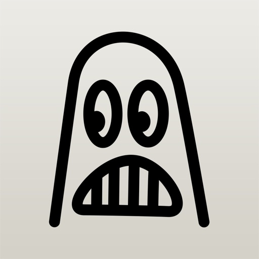 Switch Dice iOS App